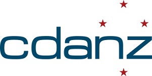 cdanz-logo